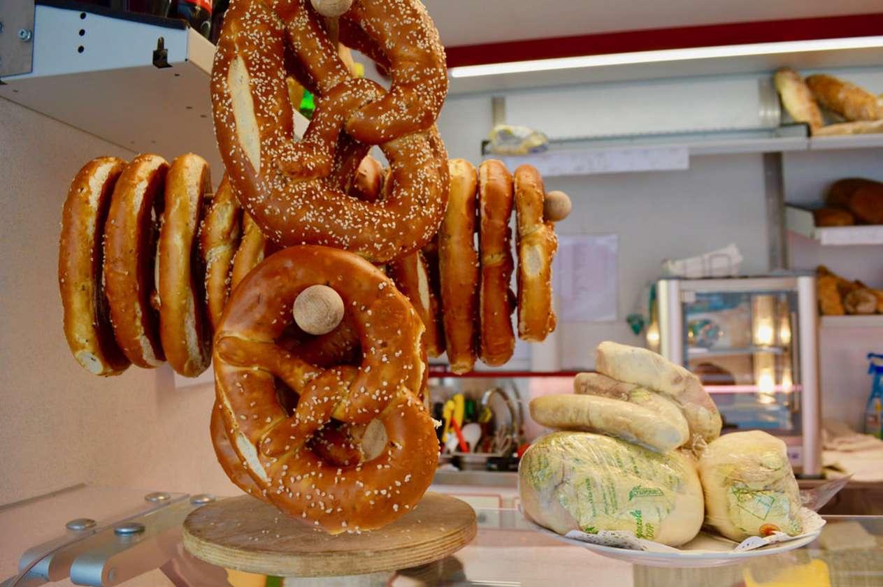 Savoring Salzburg Food Tour - Context Travel - Context Travel