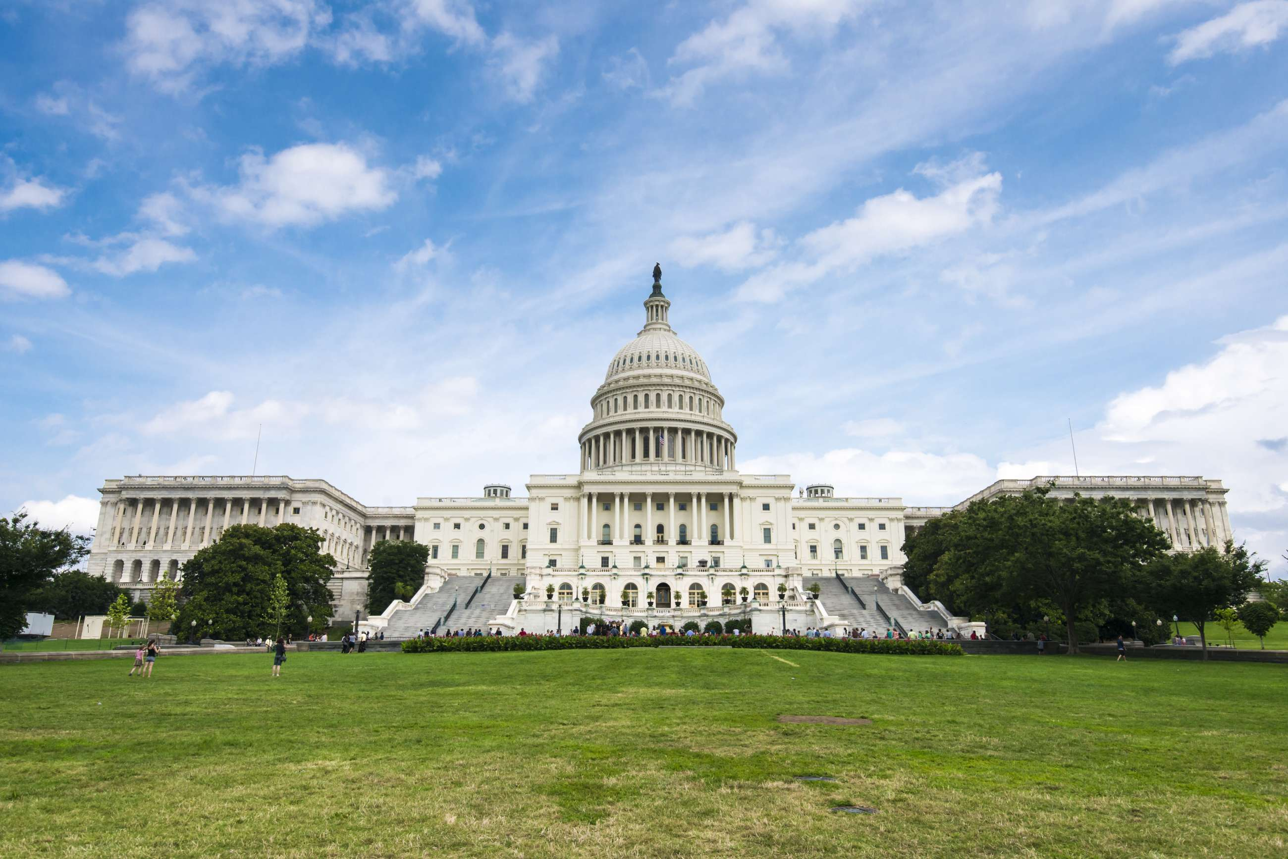 Washington DC Private Tours and Washington DC Guided Tours