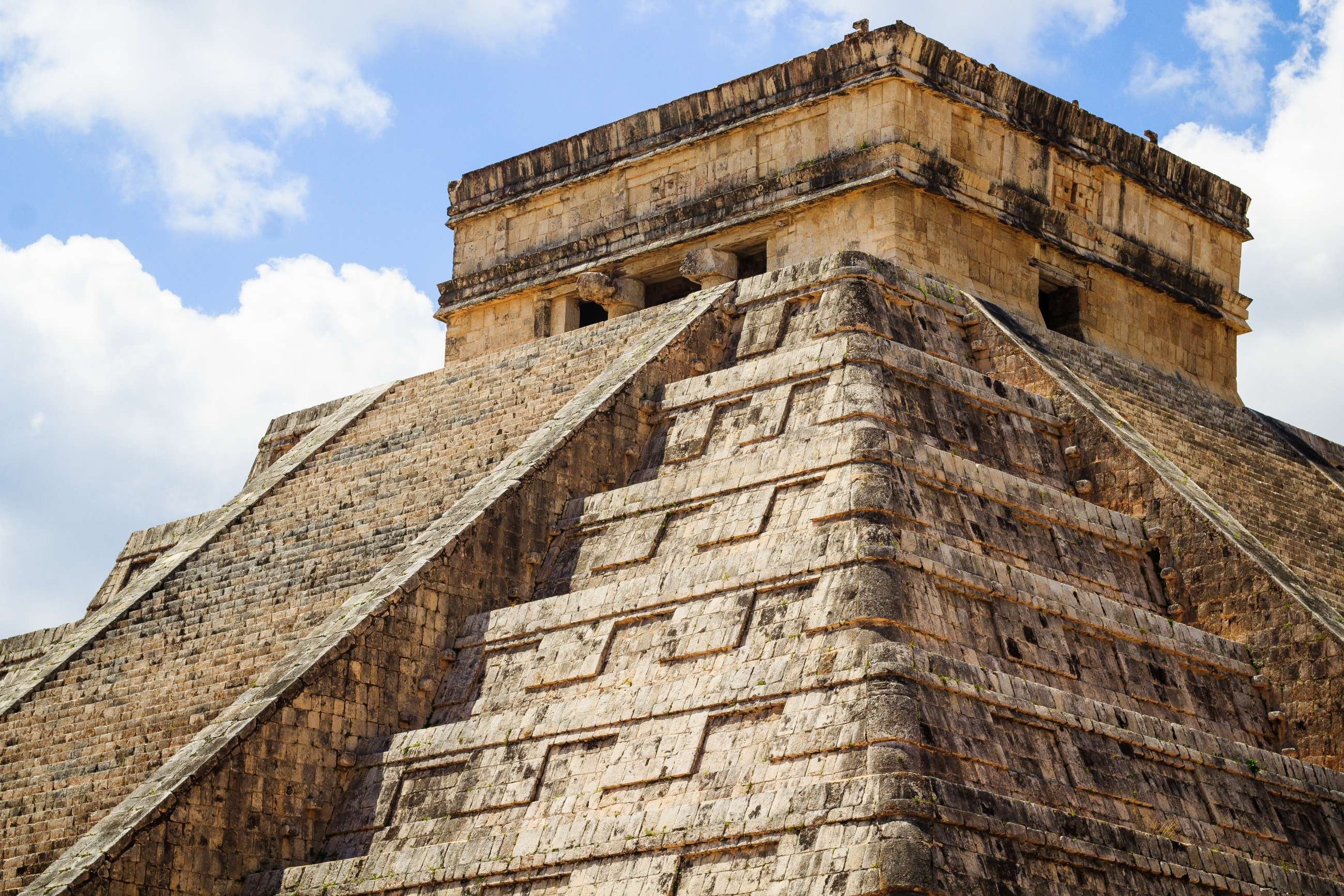Riviera Maya Private Tours and Riviera Maya  Small Group Tours