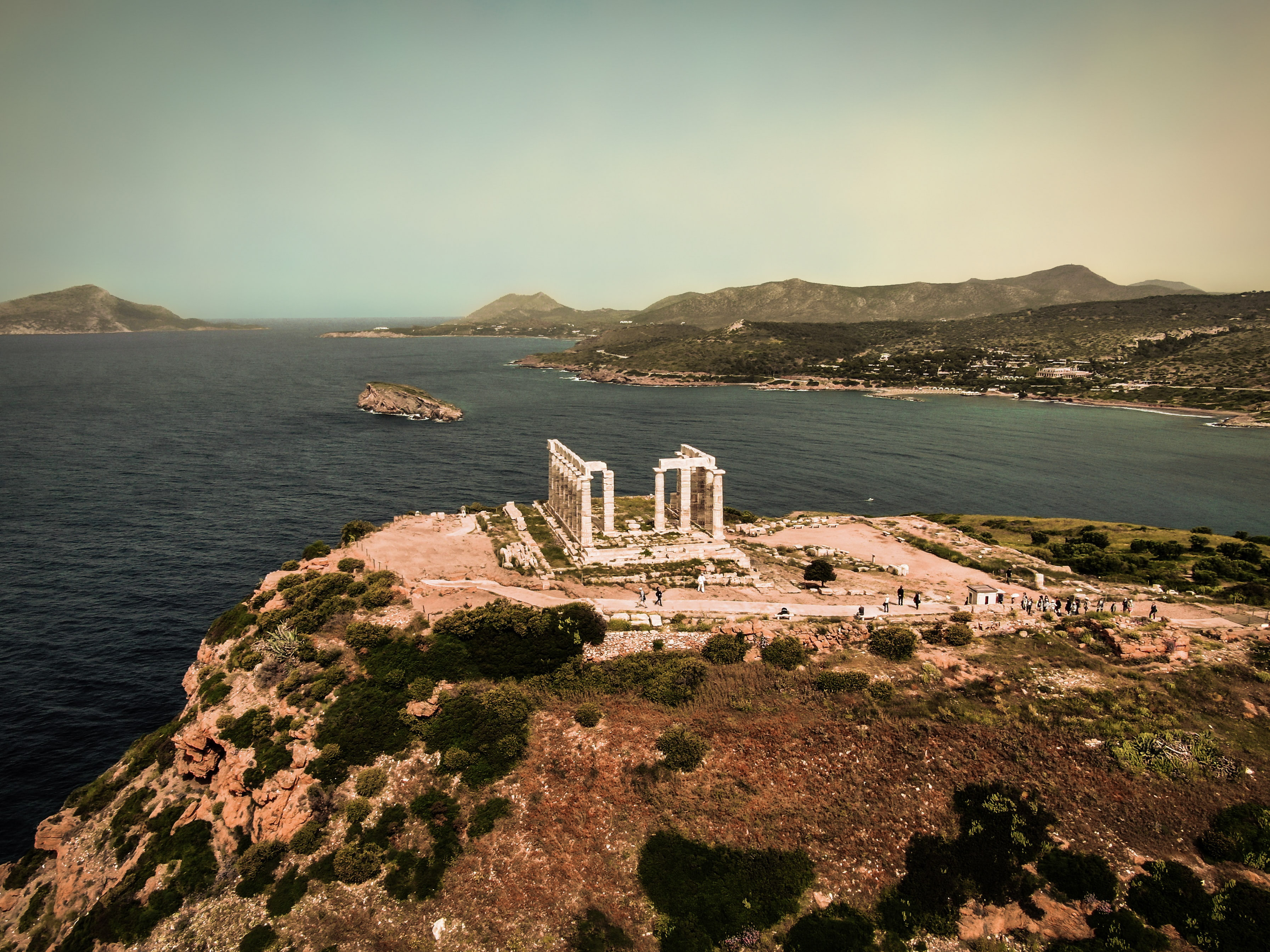 Best Day Trips from Athens -Things to Do in Athens - Context