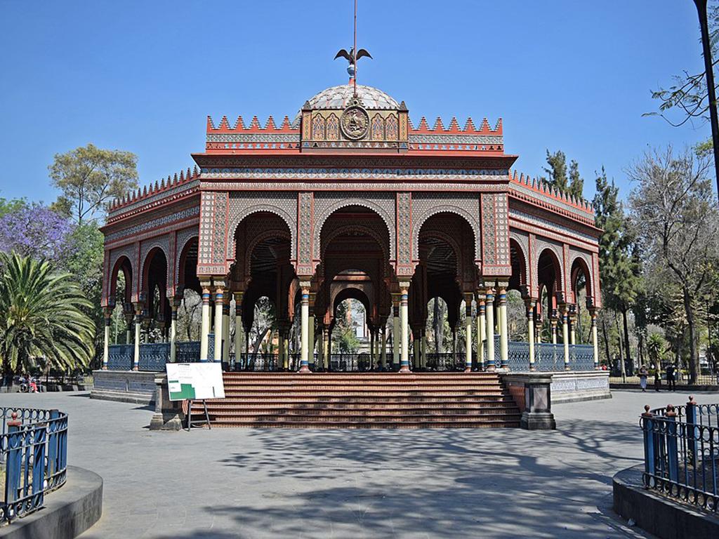 Santa María La Ribera DSC 01480 (33157852842)