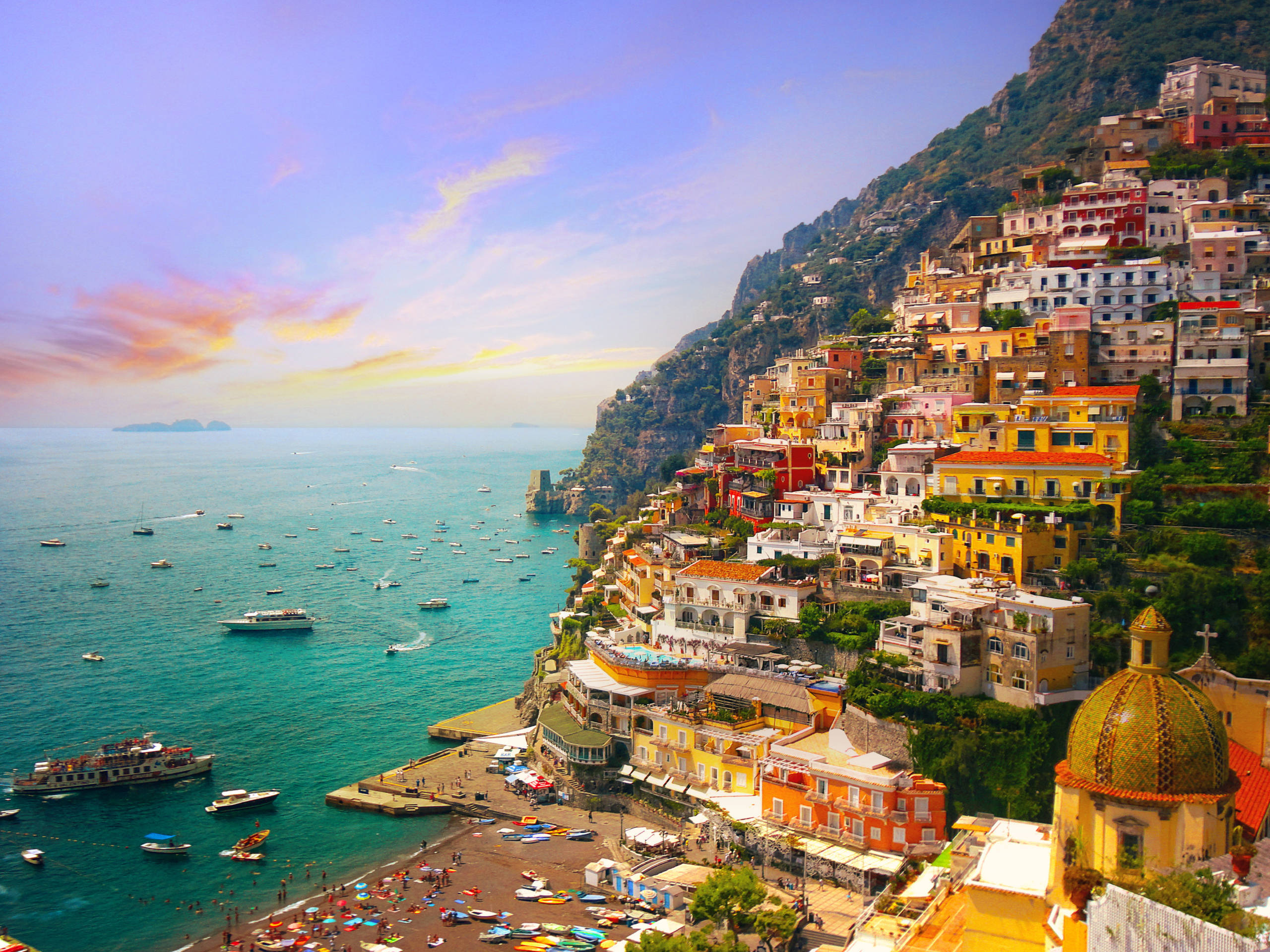 https://cdn.contexttravel.com/image/upload/v1601651985/blog/Destination%20Italy/GettyImages-724345765-scaled.jpg